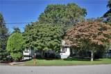 9 Bonnie Hollow Lane - Photo 23