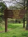 9 Bonnie Hollow Lane - Photo 27