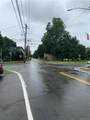 2 Main Street - Photo 8
