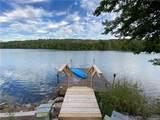 578 Lakes Road - Photo 30