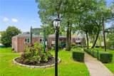 920 Pelhamdale Avenue - Photo 2