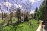 4 High Hedges Court - Photo 28