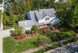 71 Windham Road - Photo 2