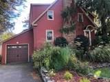 1427 Sturl Avenue - Photo 1