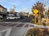 742 Hamilton Avenue - Photo 6