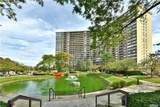 1 Bay Club Drive - Photo 1