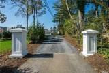 1 Heckscher Drive - Photo 26