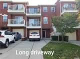 121-14 A Powell Cove Boulevard - Photo 1