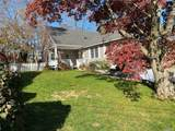 111 North Country Road - Photo 1