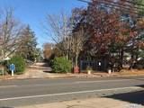 326 Bayville Avenue Avenue - Photo 29