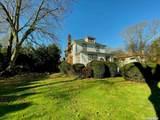 9 Roslyn Drive - Photo 1