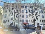 21-57 33rd Street - Photo 1