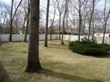 60 Homewood Drive - Photo 18
