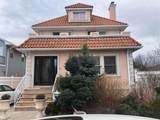 462 Beech Street - Photo 1