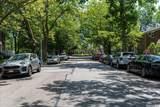 224-39 Kingsbury Avenue - Photo 20