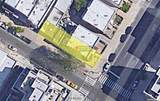 30-28 21st Street - Photo 2