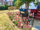 69 Stephen Avenue - Photo 25