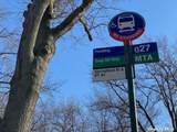 67-62 223 Place - Photo 15