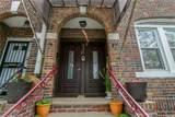 4111 Bedford Avenue - Photo 7