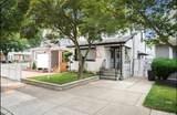 97-30 134th Avenue - Photo 2