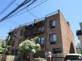 175-26 89th Avenue - Photo 1