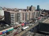 41-25 Kissena Boulevard - Photo 1
