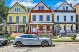 65 Carson Avenue - Photo 2