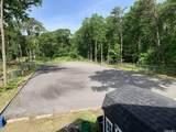 68 Woodlot Road - Photo 25