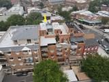 103-20 Corona Avenue - Photo 4