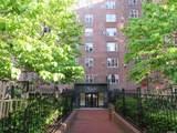 76-10 34th Avenue - Photo 2