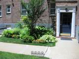 32 Cathedral Avenue - Photo 11
