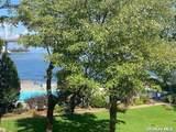 162-01 Powells Cove Boulevard - Photo 16