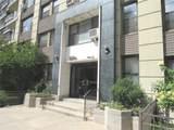 98-51 64th Avenue - Photo 2