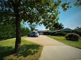 6 Meadow Drive - Photo 3