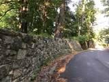 9 Allapartus Road - Photo 31