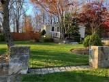 29 Princeton Road - Photo 1