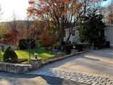29 Princeton Road - Photo 3