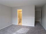 268 Hubert Humphrey Drive - Photo 17