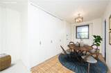 4901 Henry Hudson Parkway - Photo 11