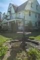 33 Lake Street - Photo 10
