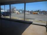 146 Robinson Avenue - Photo 2