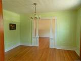 52 Demarest Avenue - Photo 10