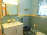 52 Demarest Avenue - Photo 9