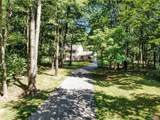 70 Orchard Hill - Photo 35