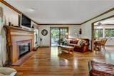 70 Orchard Hill - Photo 5