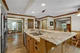 70 Orchard Hill - Photo 6