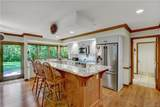 70 Orchard Hill - Photo 7