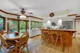 70 Orchard Hill - Photo 8
