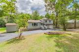 656 Sprout Brook Road - Photo 1