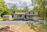 656 Sprout Brook Road - Photo 2